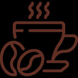 002 coffee 3 1