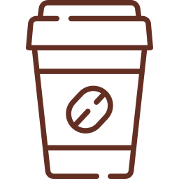 003 coffee cup 1